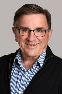 Rolf Gadola der Wolf Treuhand AG