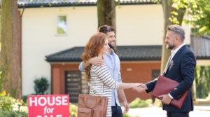 Haus & Wohnung verkaufen mit Wolf Treuhand AG