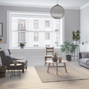 Wohnung mieten in Zürich | Wolf Treuhand AG